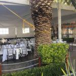 jardin de eventos madeira tepotzotlan
